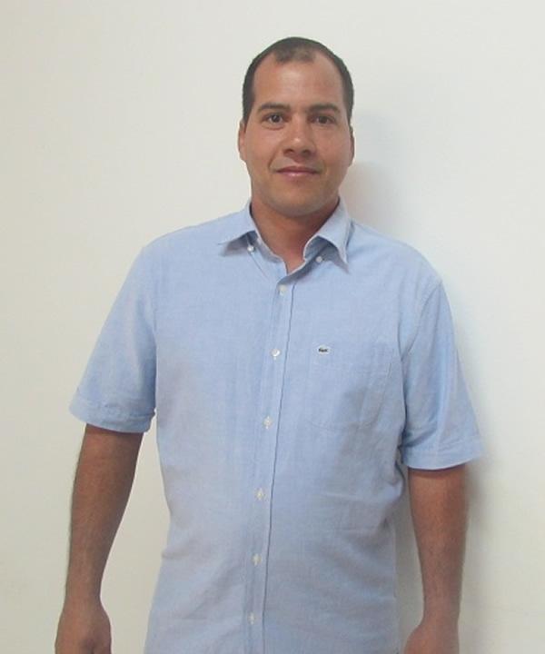 Anderson Fernandes Mota (Mineirinho)